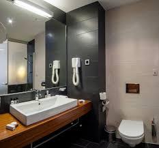 Life Design Hotel Belgrade Serbia Life Design Hotel Deals Booking Wego Com