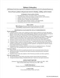 Real Estate Investment Analyst Resume Resume Resume Examples