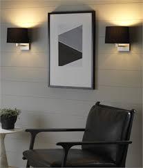 wall lighting living room.  Lighting Fixed Wall Bracket Light Choice Of Finish U0026 Shade Throughout Lighting Living Room R