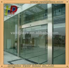 magnificent accordion garage door garage door restaurant exterior accordion folding glass doors bi