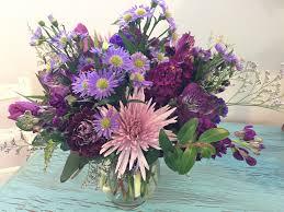 aix en provence lavender bouquet