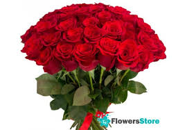 Image result for images of a bouquet
