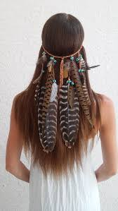 all sizes make yourself an indian headdress flickr photo