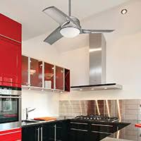 recessed lighting ceiling. Kitchen Lighting Ceiling Fans Recessed