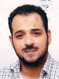Dr. Ahmad Odetalla