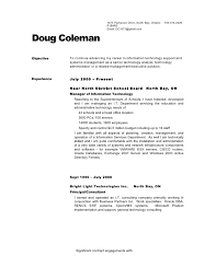 Resume Without References Physic Minimalistics Co