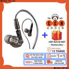 Tai nghe moxpad x3 in-ear monitor - hàng chính hãng - Sắp xếp theo liên  quan sản phẩm