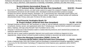 Resume Resume Software For Mac Amazing Resume Builder Software