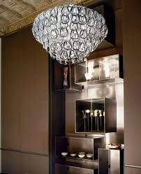 lighting fixtures for dining room. mini giogali sp 50 pendant light lighting fixtures for dining room