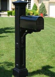 cool residential mailboxes. First, Set Your Mailbox (vertically) To 41 45 Inches From The Road Surface And 6 8 (horizontally) Curb. If You Don\u0027t Have A Raised Cool Residential Mailboxes S