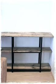 ikea metal shelves metal shelves glasetal shelving unit ikea metal shelves on wheels ikea metal shelves