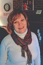 Kay Smith Receives OBU's Profile In Excellence Award | Oklahoma Baptist  University