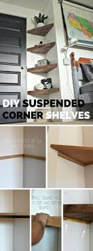 diy office projects. Contemporary Diy The Ultimate Guide To Home DIY Remodeling Projects Ideas 2016 Local Records  Office 3 In Diy Office