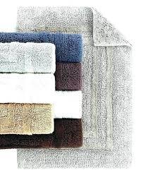 modern bathroom rugs modern bath rugs modern bath rugs medium size of home bathroom rugs modern