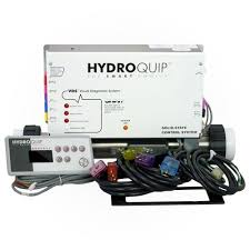 hydroquip cs800 a2 control system hydroquip cs800 a2 hot tub Hydro Quip Model Numbers 112740 hydroquip solid state control system cs6239y us