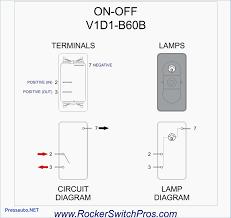 ceiling fan wiring diagram double switch on download new kwikpik me ceiling fan switch wiring diagram at Ceiling Fan Wiring Diagram Single Switch