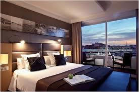 chambres d hote biarritz conception impressionnante chambre d hote ibiza od ocean drive ibiza
