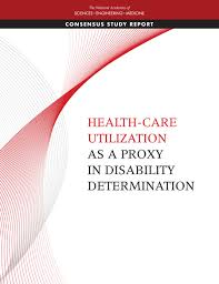 When you have checked the. 2 Factors That Affect Health Care Utilization Health Care Utilization As A Proxy In Disability Determination The National Academies Press