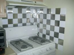 l and stick wall tiles self stick wall tiles kitchen stick on floor tiles l and