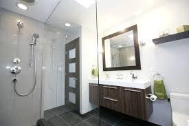contemporary vanity lighting. Bathroom Fluorescent Light Contemporary Vanity Lighting X