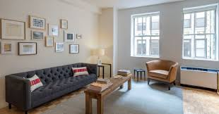 apartments for rent near wall street new york. apartments for rent near wall street new york