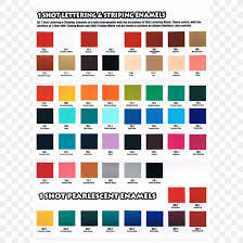 Basic Paint Color Mixing Chart Color Chart Paint Color Mixing Png 1000x1000px Color