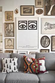 cheap wall art decor cool cheap modern wall decor wall shelves