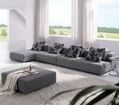 modern fabric sectional sofas. Delighful Sofas Alternative Views And Modern Fabric Sectional Sofas D