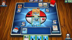 Pokémon Sammelkartenspiel Online - Android App - Download - CHIP