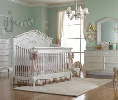 french style baby furniture. Angelina French Style Baby Furniture B
