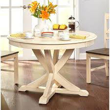 white round dining tables simple living vintner country style antique white round dining table antique white white gloss dining table melbourne