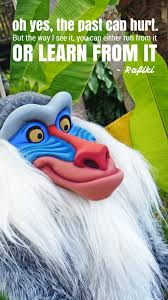 disney quote wallpapers for iphone. Rafiki Quote Disney Wallpaper In Wallpapers For Iphone