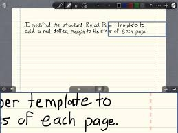 Color here's a script that i used on my dotted line prefab (attached to the same object that has the linerenderer component). Review Goodnotes Take Handwritten Notes On The Ipad Iphone J D