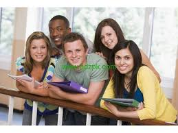 online assignment writing help assignment ace london adzpk online assignment writing help assignment ace