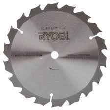 saw blade png. saw blade png e