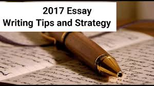 strategy for writing essays archives college admission essays essay writing tips and strategy1main