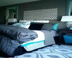 Brown And Turquoise Bedroom Grey And Turquoise Bedroom Gray Yellow Turquoise  Grey And Turquoise Bedroom Ideas . Brown And Turquoise Bedroom ...