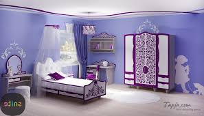 Purple Paint Colors For Bedroom Girl Bedroom Colors Bedroom Room Colors For Fair Bedroom Colors