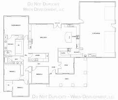 bluebird house plans. Bluebird House Plans Beautiful Plan Custom Home Builder Wren Development