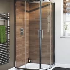 Best Shower Doors B q D91 About Remodel Simple Inspirational Home  Decorating with Shower Doors B