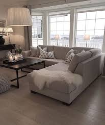 Fine Living Room Ideas With Sectionals 28 Gorgeous Modern Scandinavian Interior Design For Concept