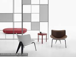 Bb italy furniture Work And Italia Luxury Furniture Home Decor Space Furniture Bb Italia Furniture For The Home