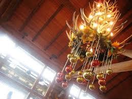 unique lighting ideas. Beautiful Deer Antler Chandelier For Inspiring Unique Lighting Ideas And Lamp Lamps Plus