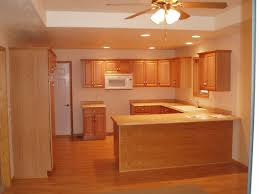 cherry wood kitchen pantry cabinet corner classic ceiling fan white regarding the most elegant and interesting