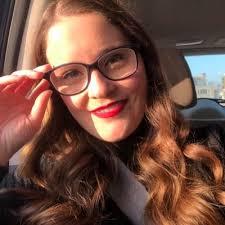 Adriana Schultz (@adrianaaabethhh)   Twitter