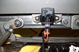 how to install hummer h3 power heated leather seats & armrest 2006 Gmc Canyon Fuse Box how to install hummer h3 power heated leather seats & armrest chevrolet colorado & gmc canyon forum 2006 gmc canyon fuse box diagram