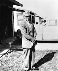 William Edgar Hood (1887 - 1970) - Genealogy