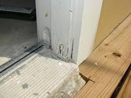 patio door repair glass sliding door repair