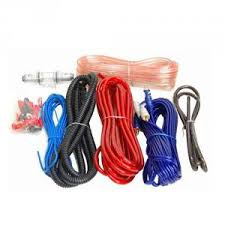 wholesale wiring harness adalah products okorder com Wire Harness Adalah 2013 hot 8 guage car amplifier wiring kit PHP Adalah