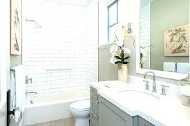 traditional bathrooms designs. Small Traditional Bathrooms Designs